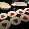 קייטרינג מון-שף מסיבת רווקות 04