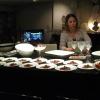 קייטרינג מון-שף מסיבת רווקות 06