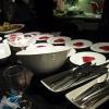קייטרינג מון-שף מסיבת רווקות 05