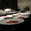קייטרינג מון-שף מסיבת רווקות 01